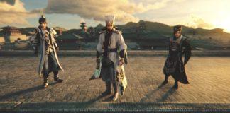 Dynasty Warriors 9 Empires a été repoussé