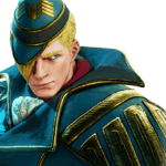 ed-personnage-street-fighter-5