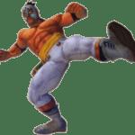el-fuerte-personnage-street-fighter-4