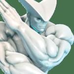 eleven-personnage-street-fighter-v