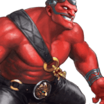 hakan-personnage-street-fighter-4