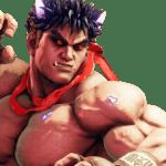 kage-personnage-street-fighter-v