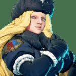 kolin-street-fighter-v