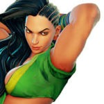 laura-personnage-street-fighter-v