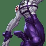 necro-personnage-street-fighter-III