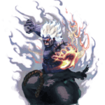 oni-personnage-street-fighter-IV