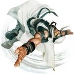 rashid-personnage-street-fighter-5