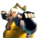 rufus-personnage-street-fighter-4