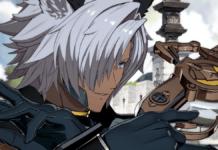 Notes de mise à jour 2.51 Granblue Fantasy : Versus