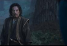 Mortal Kombat : Le film - les 7 premières minutes du long-métrage