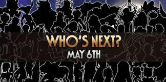 Skullgirls le prochain personnage révélé le 6 mai