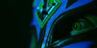 WWE 2K22 bande-annonce officielle