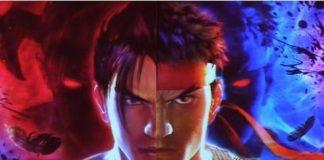 Tekken X Street Fighter complété à 30% avant l'annulation du projet