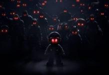Le dernier DLC de Super Smash Bros Ultimate sera annoncé le 5 octobre
