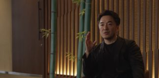 Motohiro Okubo producteur de Soul Calibur 6 et Tekken 7 quitte Bandai Namco