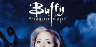 Buffy contre les vampires Mortal Kombat