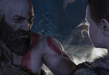 God of War arrive sur PC le 14 janvier 2022